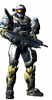 spartan315