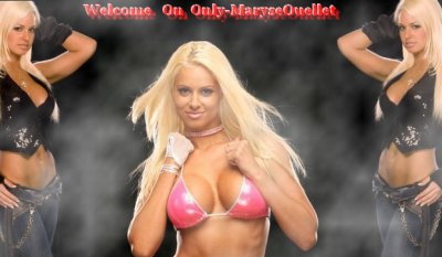 Welcome On Only-MaryseOuellet