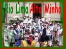 Photo de ranchO-riOlima-altOminhO