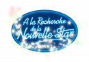 Photo de lanouvellestar-2010