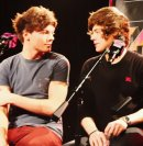Photo de larry-tl
