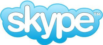 Qui est pour skype ? envoyer vos sp en pv