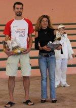 Boucle de Breil-sur-Roya 2011 – Victoire Féminine pour l'ASPTT Nice
