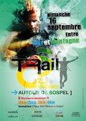 L'ASPTT Nice au Trail des Alpes Maritimes 2012