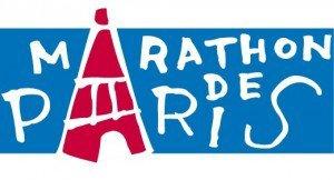 L'ASPTT Nice au Marathon de Paris 2013