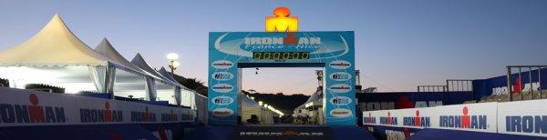 Ironman France 2013 – Nice
