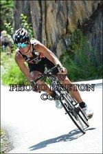L'ASPTT Nice au Triathlon de l'Alpe d'Huez 2013 (24 juillet)