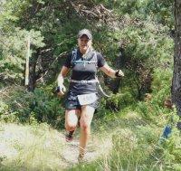 Trail Per Cami 2013 (Belvédère) – Podiums pour Aurélie et Jean-Mi sur le 27,5 km