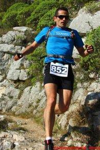 Trail d'Eze 2014 – Podiums pour Philippe Rosselet, Sylvie Guidard et Paul Trento