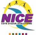 L'ASPTT Nice à la 3ème Soirée NCAA sur Piste (Nice) - 2 Juillet 2014