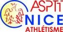 Soirée 1000 m Piste de l'ASPTT Nice – 25 Juin 2014 (résultats complets)