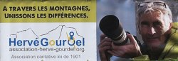 Vélo / Ski - L'ASPTT Nice à la Prom' Gelas 2015
