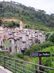 Challenge du Pays des Paillons – Podium pour Jocelyne Gubbiotti et Antony Pouzolles