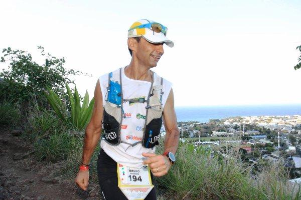 Le Grand Raid de la Réunion 2016 - Saison 3