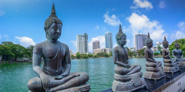 IRONMAN 70.3 Colombo (Sri Lanka) - Magali Reymonenq 8ème femme (2ème 45-49)