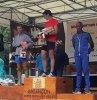 10 km de la Clarée 2018 (Briançon, 05) - Top 10 pour Laurent Bermon (2ème Master 1)