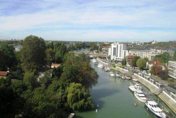 Les 10 km de Mantes-la-Jolie (78) et de Roissy-en-Brie (77) 2018