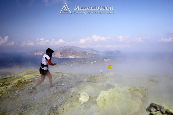 Templiers, Volcano Trail, Ratapignata, Odyssea, Marseille-Cassis 2018 - Les résultats