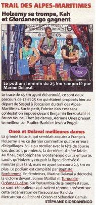 Trail des Alpes-Maritimes 2021 (Sospel, 06)