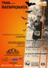 Trail de la Ratapignata 2021 (Falicon, 06) - Jany 4ème sur 7 km, Fred 4ème sur 21 km