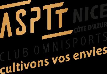 ASPTT Nice Côte d'Azur Athlétisme