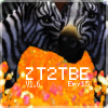 zootycoon2trad