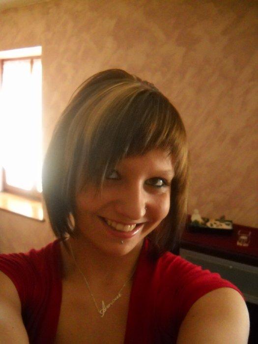 Blog de EMILIE-FRANCK-SASHA