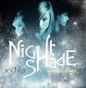 x-Nightshade-libro-x