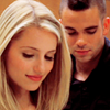 Glee-Fan285