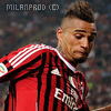 MilanProd