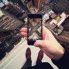 Photos ♡