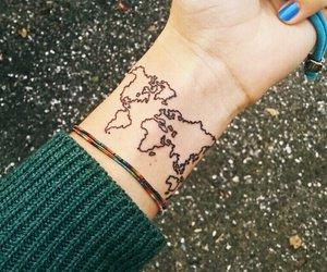 Mes tatouages préférés → 2