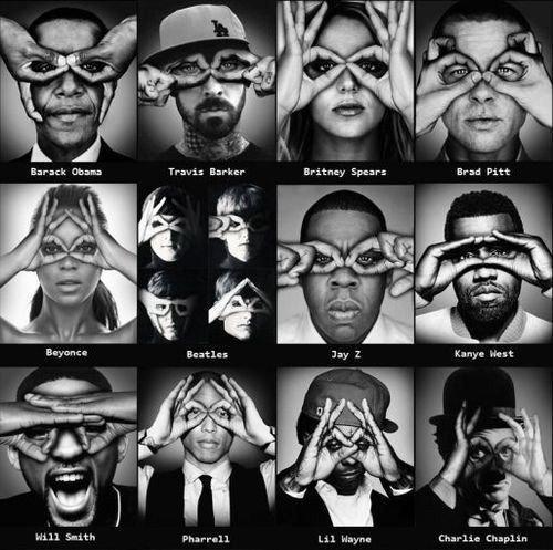 Il n'existe que deux sortes de musique : la bonne et la mauvaise.  - Duke Ellington