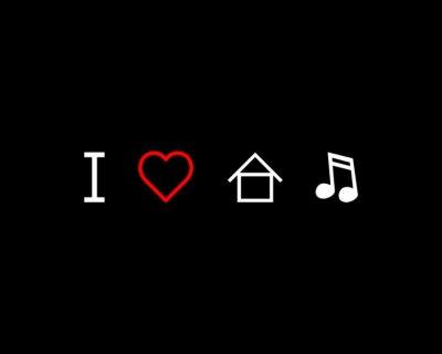 I ♥ LiiLOU !