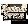 fantasia-style