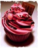 Photo de idees-de-desserts
