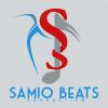 samiobeats