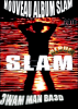 slam-3wammanba3d