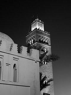 <3 Marrakech <3