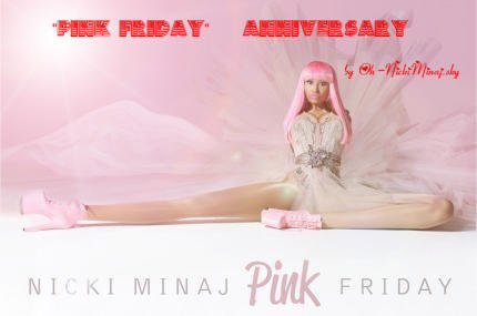 SOPHOMORE+ ANNIVERSAIRE DE PINK FRIDAY+NICKI MINAJ DE PRÉSENTER À LA GRAMMY NOMINATIONS CONCERT EN DIRECT