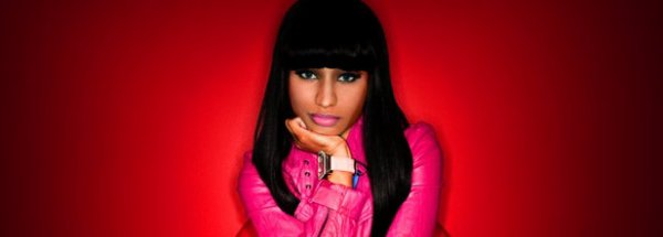 NICKI MINAJ & KATY PERRY PRÉSENTERONT LE CONCERT DE NOMINATIONS DES GRAMMY !+NICKI ANNONCE LE TITRE DU NOUVEL ALBUM.. PINK FRIDAY : ROMAN RELOADED.+NICKI MINAJ NOMMÉE ' STAR MONTANTE ' DE 2011 PAR BILLBOARD+TURN ME ON+DRAKE PARLE DE NICKI MINAJ SUR LE PLATEAU DE CHELSEA LATELY