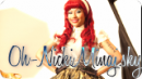 Photo de Oh-NickiMinaj