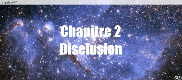 chapitre 2 diselusion