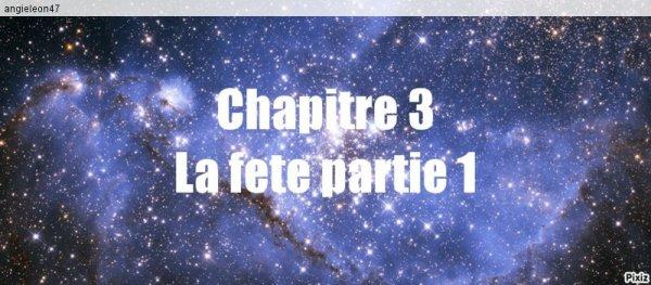 chapitre 3 la fete parie, 1
