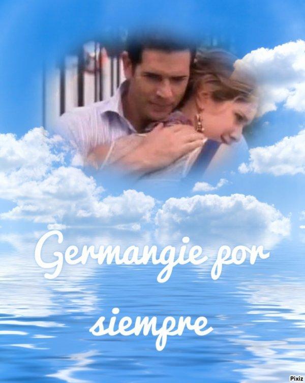 chapitre 5 en el amor!!!!!!!