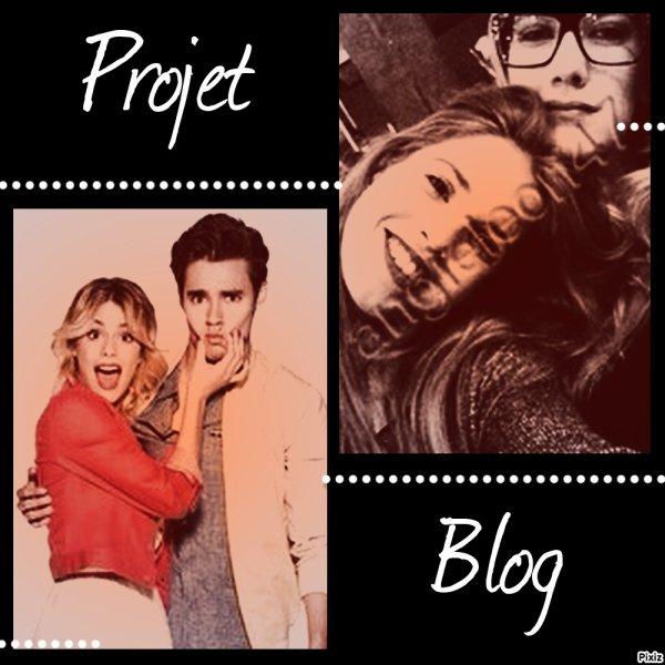 idee de blogs  a faire a  plusieurs !