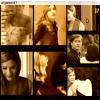Capture  d écran angie <3 saison 3!!