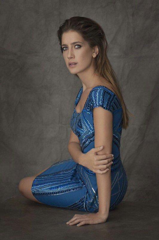 Anniv Clara Alonso 26ans