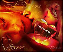 To all the lovers and lovers