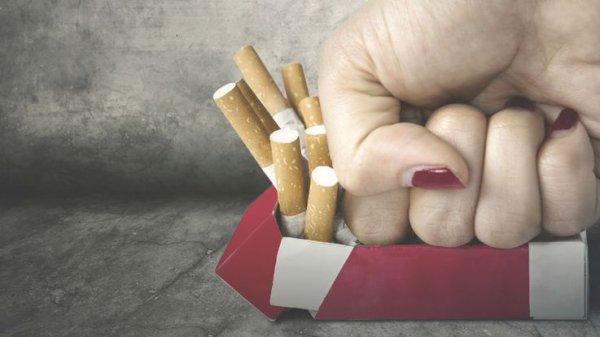 Programme complet arrêter fumer par l'hypnose